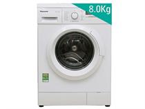 Máy giặt Panasonic NA-128VK5WVT 8Kg