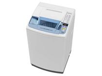 Máy Giặt Aqua 7 Kg AQW-K70AT