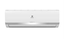 Điều hòa 2 chiều Electrolux Inverter12000 BTU ESV12HRK- A3