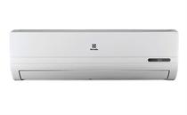 Điều hòa Electrolux 1.5 HP ESM12HRF-D1