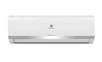 Điều hòa Electrolux 1 chiều Inverter ESV09CRK-A3