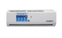 Điều hòa 2 chiều Electrolux 1 HP ESM09HRF-D2
