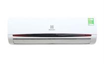 Máy lạnh Electrolux 1.5 HP ESM12CRF-D1