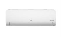 Điều hòa 1 chiều Inverter LG V13ENR – 12.000BTU
