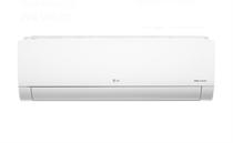 Điều hòa 2 chiều Inverter LG B18END 18.000BTU