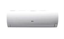 Điều hòa 2 chiều LG Inverter 1.5 HP B13ENC
