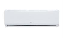 Điều hòa LG S24ENA 2.5 Hp