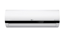 Máy lạnh LG 1 HP V10ENQ