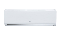 Điều hòa LG H24ENA 2.5 Hp