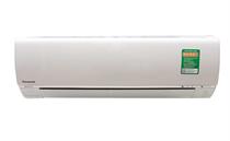 Điều Hòa 2 Chiều Inverter Panasonic E9RKH-8