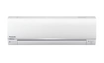 Điều hòa Inverter Panasonic YZ12SKH-8