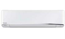 Máy lạnh Panasonic 2.0 HP CU/CS-U18TKH-8