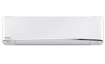 Điều hòa Panasonic 1 chiều Inverter CU/CS-U24TKH
