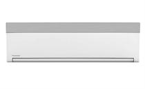 Điều hòa 1 chiều Inverter Panasonic VU12SKH 12.000BTU