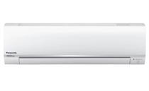 Điều hòa Panasonic 1 chiều Inverter PU18TKH-8