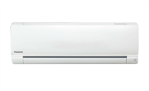 Điều hòa Panasonic 1 chiều N9SKH-8