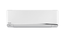 Máy lạnh Panasonic 1 HP CU/CS-U9TKH-8