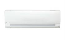 Máy lạnh treo tường Panasonic CU/CS-N18TKH-8
