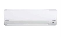 Máy điều hòa 2 chiều Daikin 2 HP FTXS50GVMV