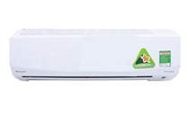 Điều hòa Inverter Daikin FTXS35GVMV