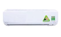 Điều hòa Daikin 2C Inverter FTXM25HVMV 1.0 HP