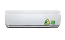 Máy Lạnh Daikin Inverter FTKS25GVMV