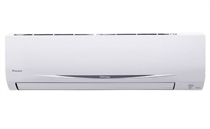 Điều hòa Inverter Daikin FTKC35QVMV