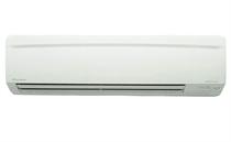 Điều hòa Inverter Daikin FTXM35HVMV