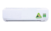 Điều hòa Daikin Inverter FTHM50HVMV