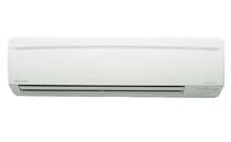 Điều hòa Daikin FTNE50MV1V