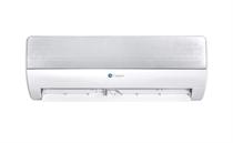 Điều Hòa Casper Inverter IC-18TL11 18000BTU – 1 Chiều