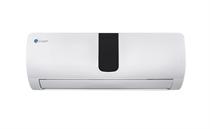 Điều Hòa Casper LH-24TL11 2 Chiều Nóng Lạnh 24000BTU