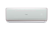 Điều hòa Casper AE-18CF1 1 chiều 18000BTU