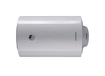 Bình nóng lạnh Ariston Pro R 80 H 2.5 FE