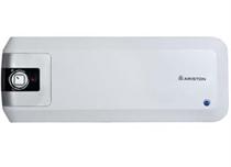 Bình nóng lạnh Ariston Pro R 40 SH 2.5 FE (N)