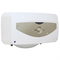 Máy nước nóng Ariston SL 30 QH 2.5 FE 30 lít