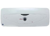 Máy nước nóng Ariston SL 20 B 2.5 FE 20 lít