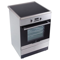 Bếp tủ Electrolux EKI64500OX