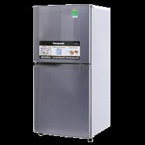 Tủ lạnh Panasonic 135 lít NR-BJ158SSV2