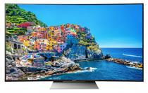 Smart Tivi Sony 55 inch KD-55S8500D
