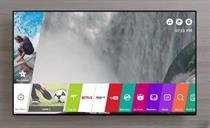 Smart Tivi OLED LG 55EG9A7T