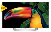 Smart TV Full HD OLED Cong LG 55EG910T