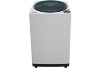 Máy giặt Sharp ES-U80GV-G 8 kg