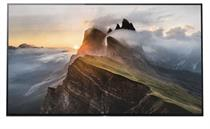Android Tivi OLED Sony 4K 65 inch KD-65A1