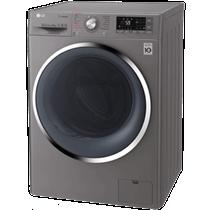 Máy giặt LG 9 kg FC1409S2E 9 kg  inveter