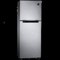 Tủ lạnh Samsung 236 lít RT22M4033S8/SV