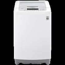 Máy giặt LG T2395VSPW, 9.5 kg