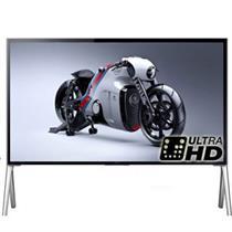 Smart Tivi 3D Sony 85X9500