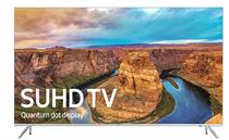 Smart Tivi Samsung SUHD 4K 49KS7000