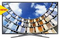 Smart Tivi Samsung 32 inch UA32M5500